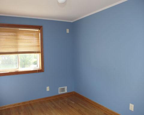 Staten Island Contractor Painters