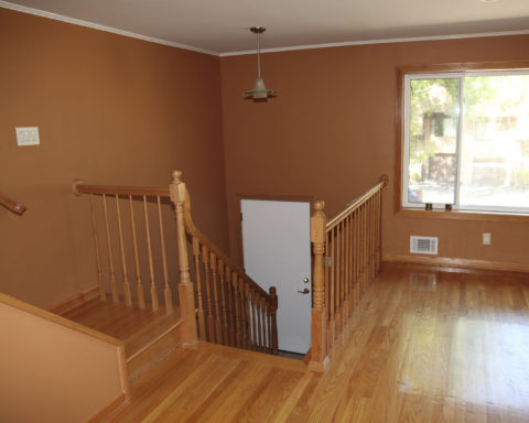 Interior House Painters ny